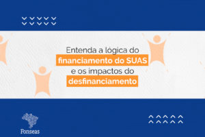 financiamento-suas-blog-formato-2